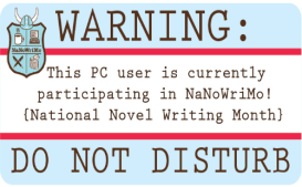 nanowrimo_sticker1