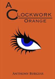 clockw
