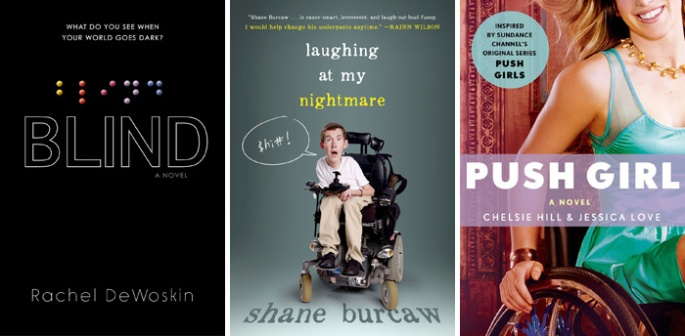 2014covers-disability