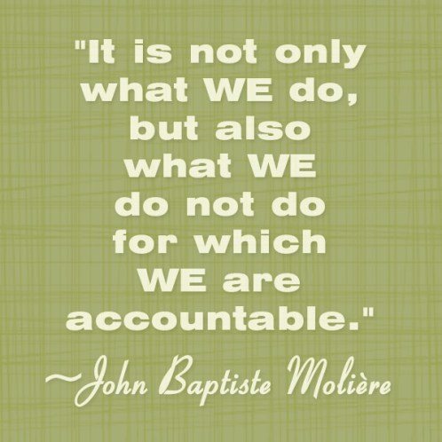 accountable-quote-moliere