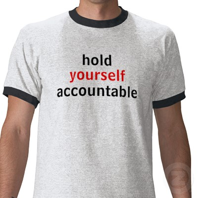 hold_yourself_accountable_tshirt