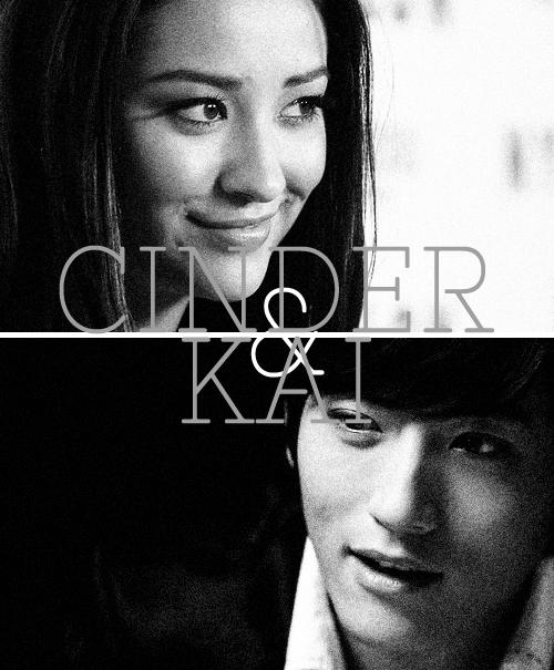 cinder-and-kai