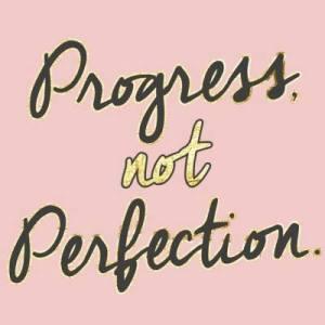 progressyes