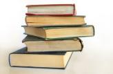 bigstock_Books_Stack_330902