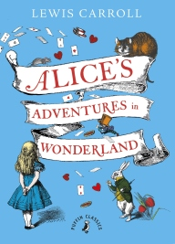 15-alice-in-wonderland_penguin