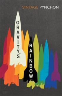 gravitys-rainbow