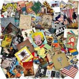 collage-popart