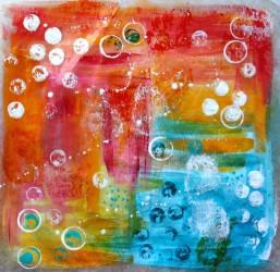 collage-techniques-by-kate-crane-[2]-7627-p