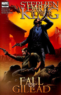 Dark_Tower_The_Fall_of_Gilead_Vol_1_4