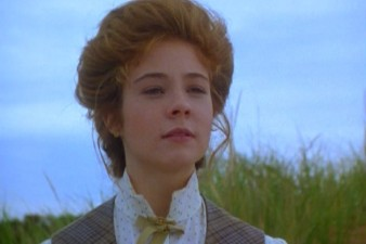 Anne-of-Avonlea-anne-of-green-gables-4283842-720-480