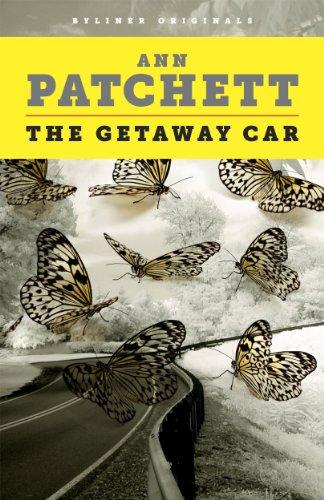 ann-patchett-the-getaway-car