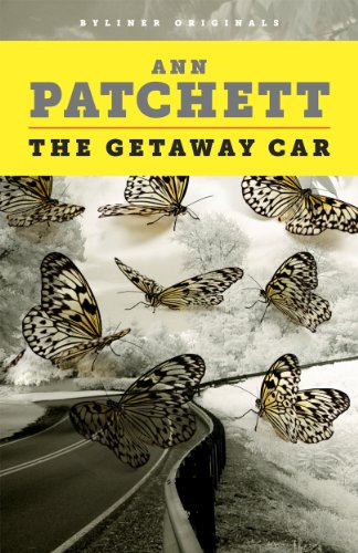 ann-patchett-the-getaway-car