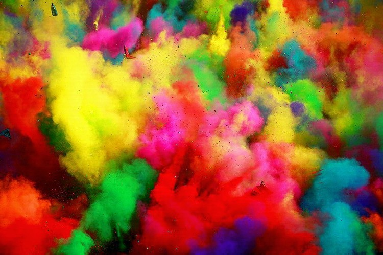 background-color-run-colorful-explosion-Favim.com-2516879