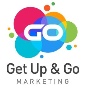 getup&go-logo-01