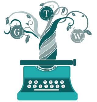 GTW logo final