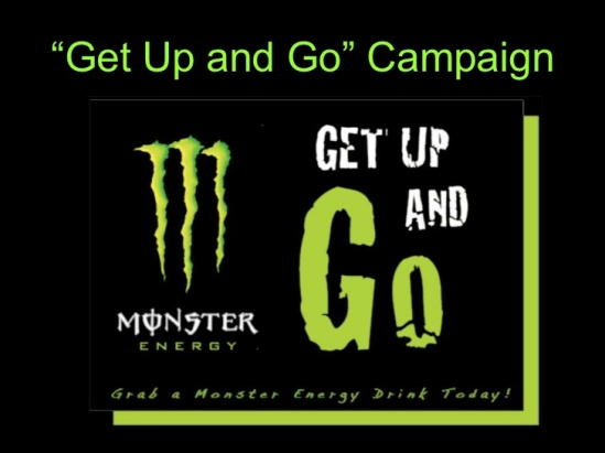 marketing-monster-energy-drink-presentation-14-728