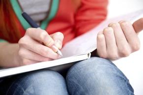 teenwriting-beb2d8c5