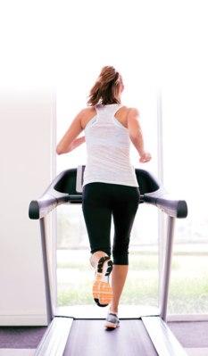 December-2013-woman-running-on-treadmill