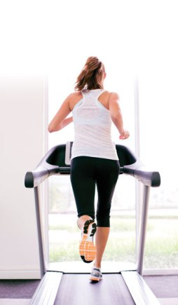 December-2013-woman-running-on-treadmill