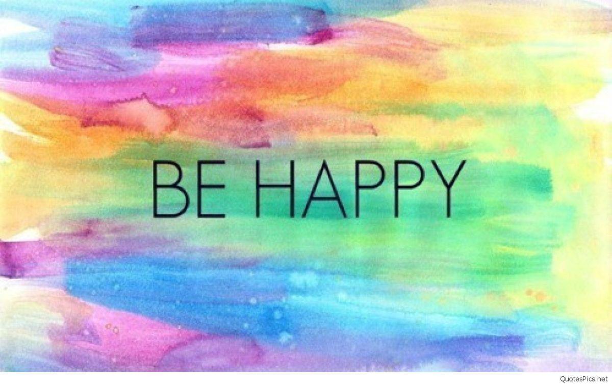 Minimalism & Happiness