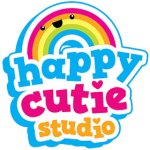 happy cutie studio