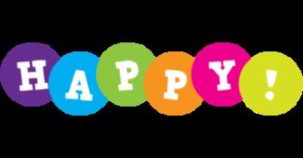 Happy!-designstyle-happy-m
