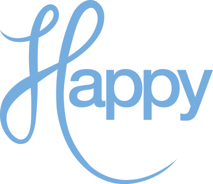HappyLogo