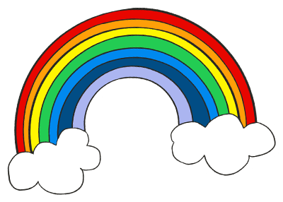 rainbow copy@2x