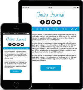 onlinejournal