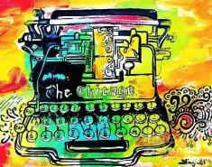 the-chicago-rainbow-johnnie-stanfield