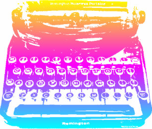 the_typewriter_rainbow_silver_plated_necklace-r7e30d1159dea4aa88b3254a2d309c4f3_fkob8_8byvr_307