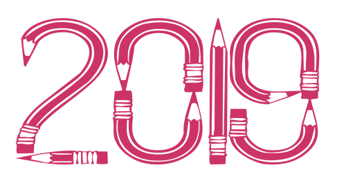 2019-New-Year-Text-Free-PNG-Image