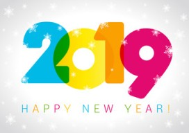 Happy-New-Year-2019-Images-1