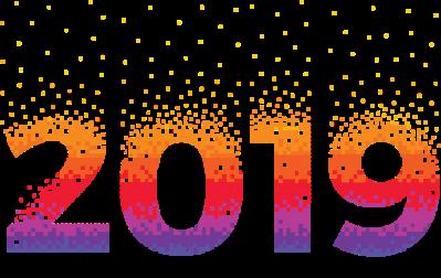 SAVCA-Conference-2019-Logo
