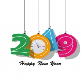 happy-new-year-2019-and-merry-christmas-png_79517