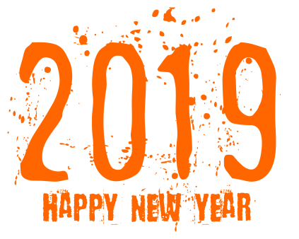 kisspng-logo-brand-font-clip-art-line-happy-new-year-2019-transparent-png-png-5b65ebe4123a62.9522767915334061800747