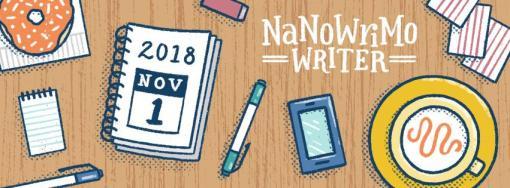 nanowrimo7