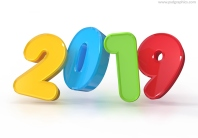 new-year-2019